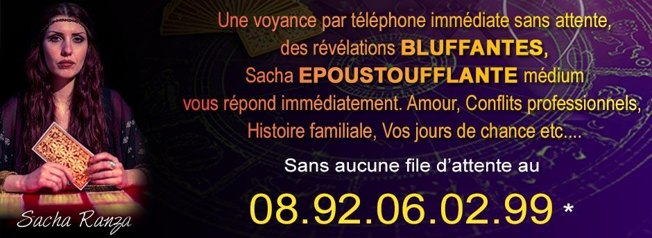 feda6c05d53277 Voyance sans attente gratuite sérieuse par téléphone
